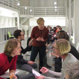 Ingrid_Workshop